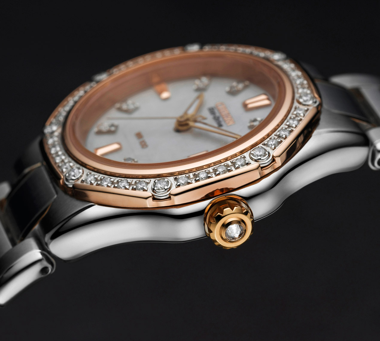 Citizen-diamond-crown-closeup