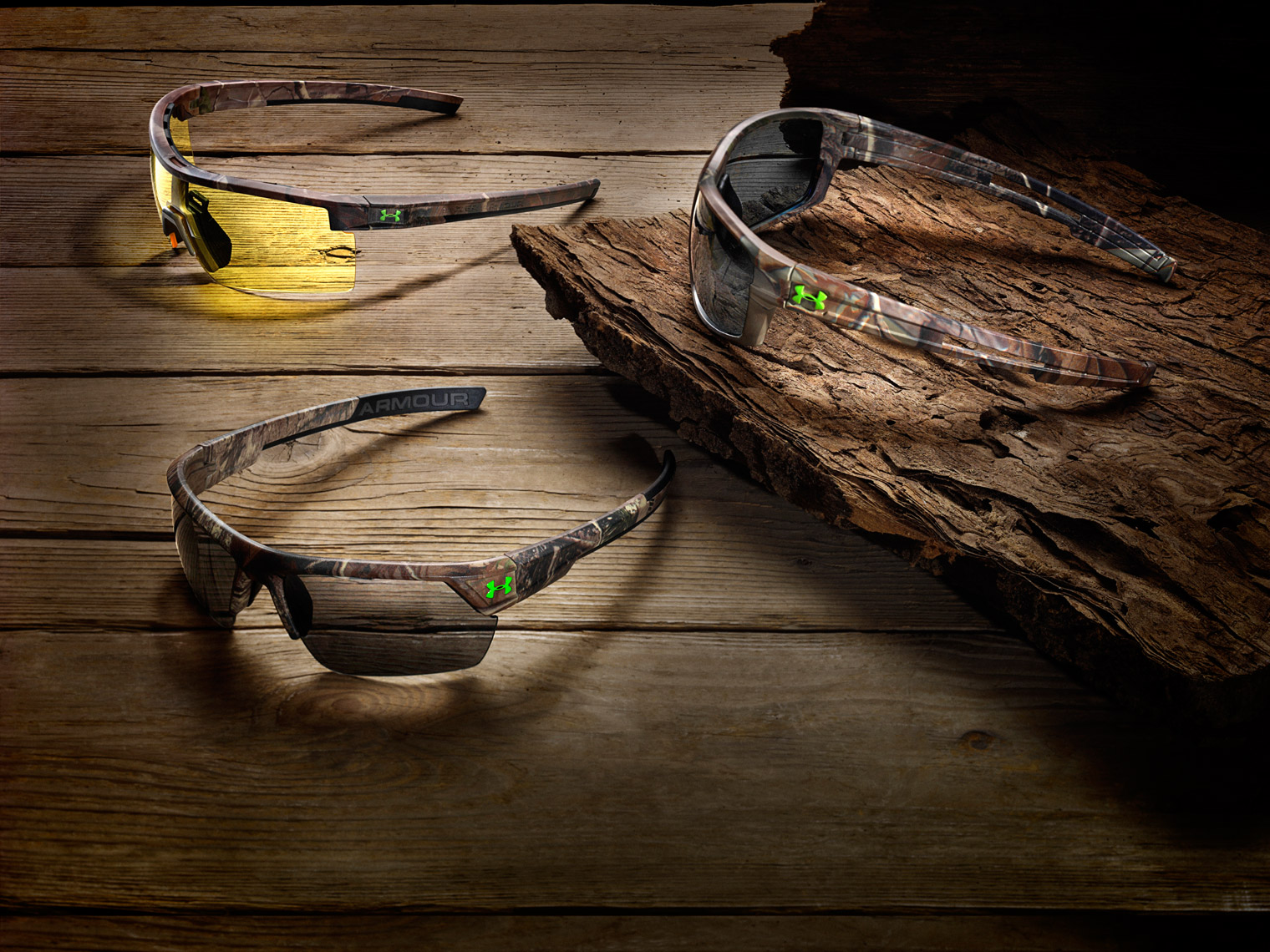 Under_Armour_Camo_Sunglasses